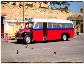 autobus_viejo