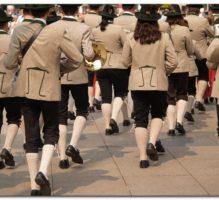 procession-1723668_1920