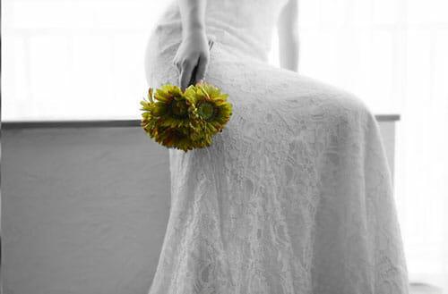 bodas_servicios