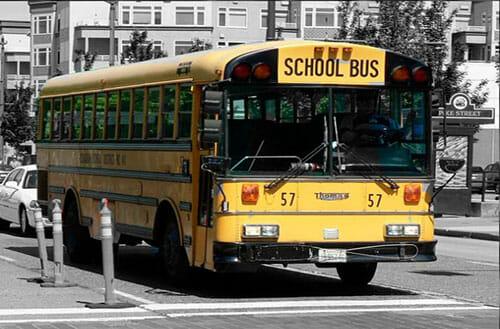 schoolbus1_servicios